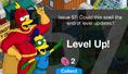 Level 57