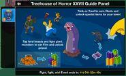 THOHXXVII Guide