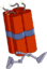Animatronic Dynamite Bundle Unlock