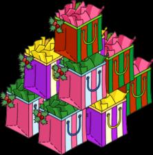 Ico xmas giftbags 12