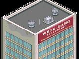 Whiz-Bang Toy Company