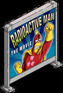 Radiobillboard