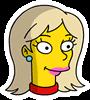 Becky Sidbar
