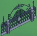 Medieval Gate 3