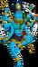 Shiva Unlock