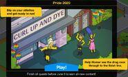 Pride 2020 Event Guide