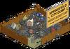 Springfield Dump 2 Menu