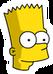 Bart Sidebar