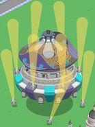 Springfield Hyperstadium animation (1)