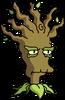Xylem Annoyed Icon