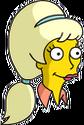 Lurleen Icon