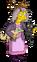 Crazy Cat Lady Unlock2