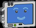 MedBot Icon