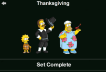 250px-TSTO Thanksgiving Collection