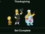 Thanksgiving Outfit Bundle