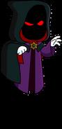 Cloakie Unlock