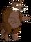 Wearywolf Unlock