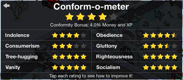 File:Conformity.png
