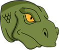 Petroleus Rex Icon