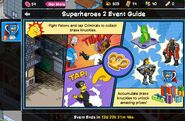 Superheroes2EventGuide