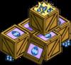 Blueeggs1700