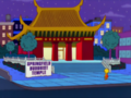 250px-Springfield Buddhist Temple.png