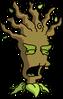 Xylem Pained Icon