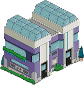 Zenith City Lofts