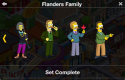 Flanders Family 2019 2