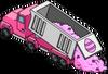 Pink4550