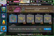 Shopkeeper's.Challenges.XXVI