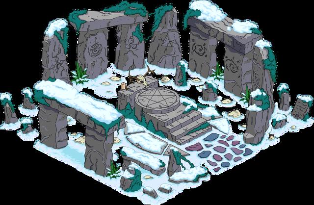 File:Springfield Henge Snow Menu.png