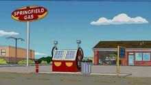 SpringfieldGas2