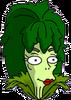 Boobarugula Icon