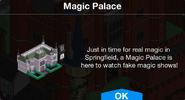 Magic Palce 2017-10-28 10.03.39