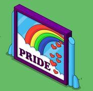 PrideBillboard
