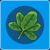 Flanders Family Reunion 2019 Event Store Icon