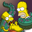 Simpsons-halloween-215-icon