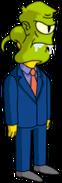 Alien Skinner