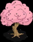 Yeoldecherrytree