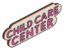 Child Care Center Sidebar