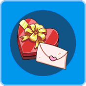 Love, Springfieldian Style 2019 Store Icon