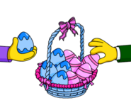 Baskethelp