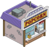 100px-Tapped Out Popcorn Stand.png