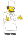 250px-Luigi Risotto.png