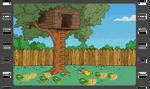 Cutscene Thumbnail - Treehouse