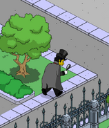 Jack the Ripper Searching for the Springfield Strangler1