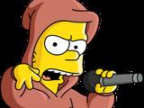 Rappin' Bart
