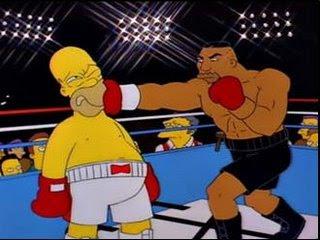 El juego de las palabras encadenadas-https://vignette.wikia.nocookie.net/simpsonstappedout/images/c/c1/Tatum_vs._Homer.jpg
