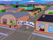 Krusty studios2